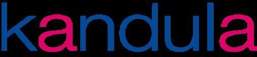 Kandula Consulting